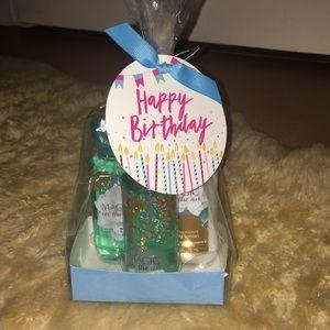 🎈 Birthday Gift Set